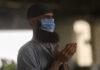 Hajj1441 - Tatamman application monitors pilgrims' home quarantine after hajj pilgrimage
