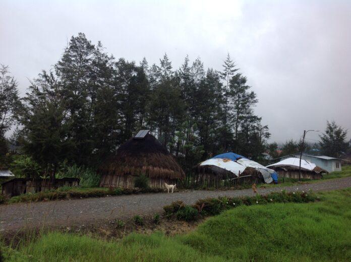 """Kementerian kembangkan """"microgrid"""" energi terbarukan untuk pulau terpencil"""