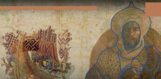 African Muslim explorers reach America nearly 200 years before Columbus