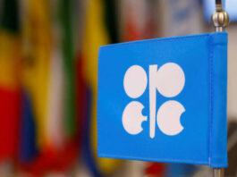 Arab Saudi, UEA, Kuwait, Bahrain, Oman, Irak patuhi kesepakatan OPEC+