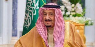 Hajj1441 - Muslim leaders congratulate King Salman for successful pilgrimage