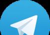 Aplikasi Telegram luncurkan panggilan video dengan enkripsi