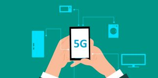 Saudi Arabia leads in global 5G speed and coverages