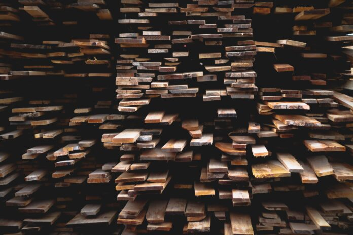 Belgium welcomes Indonesia's legally-sustainable wood products