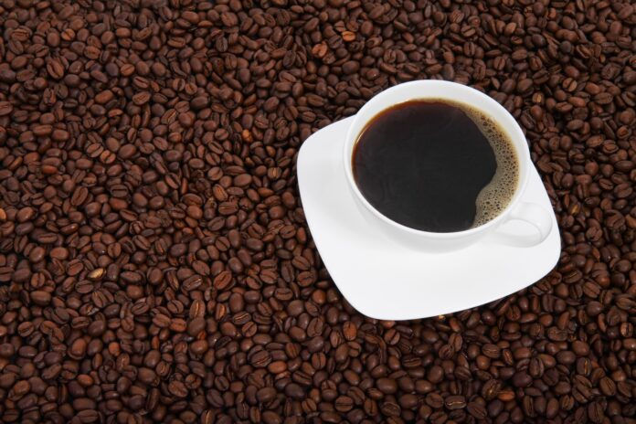Indonesia opens café in Mexico, introducing Indonesian coffee