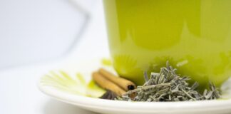 Indonesian herbal products penetrate Saudi market