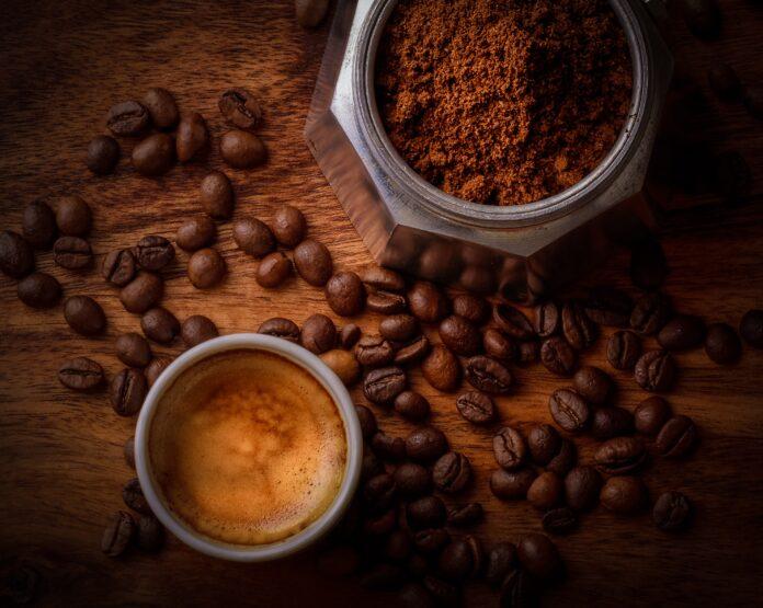 Kemendag buka kedai kopi di Meksiko kenalkan kopi Indonesia