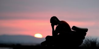 Mental health neglected as 1 billion people worldwide live with mental disorders