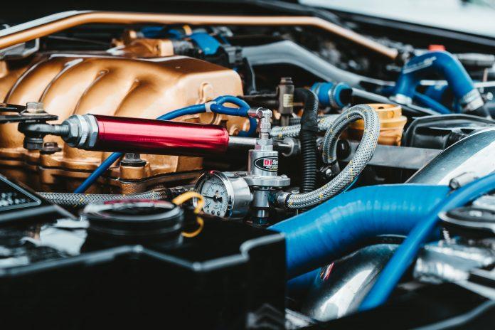 Kementerian ESDM uji ketahanan 1.000 jam untuk biodiesel 40 persen