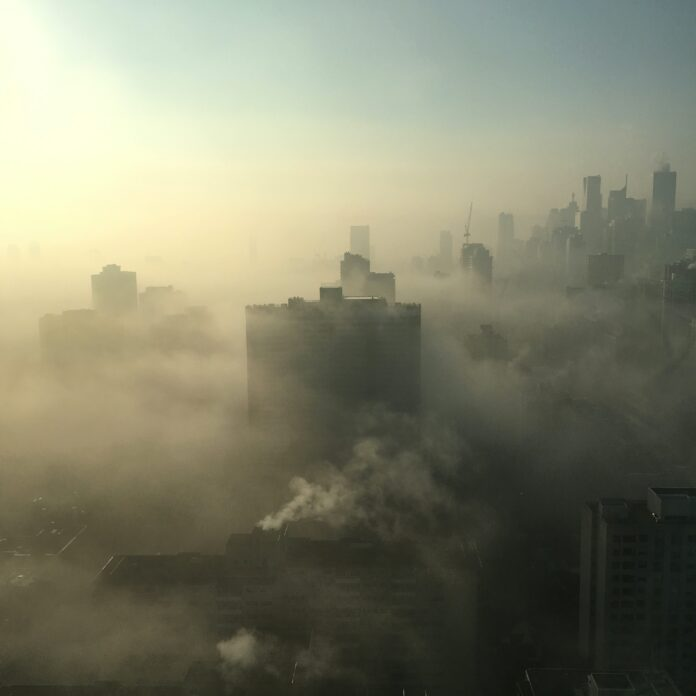 Indonesia, UK launch low-carbon energy program