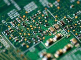 Taiwan's semiconductor industry skyrockets amid COVID-19 pandemic