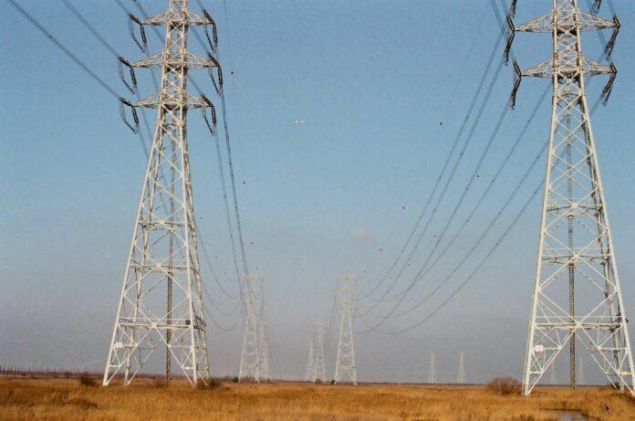 Inggris sediakan 73 triliun rupiah untuk pengembangan energi terbarukan Indonesia