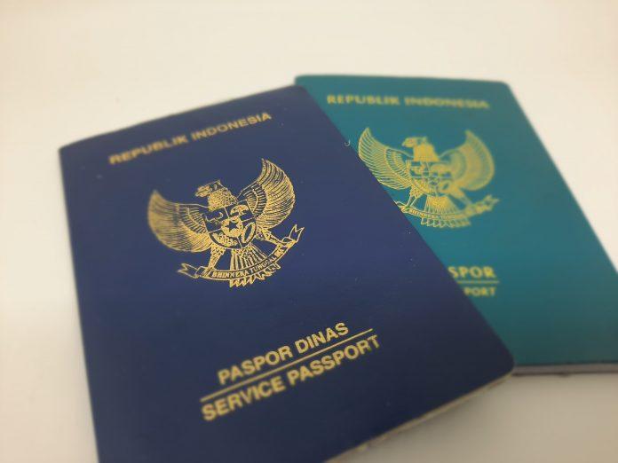 Indonesia, Suriname share free visas