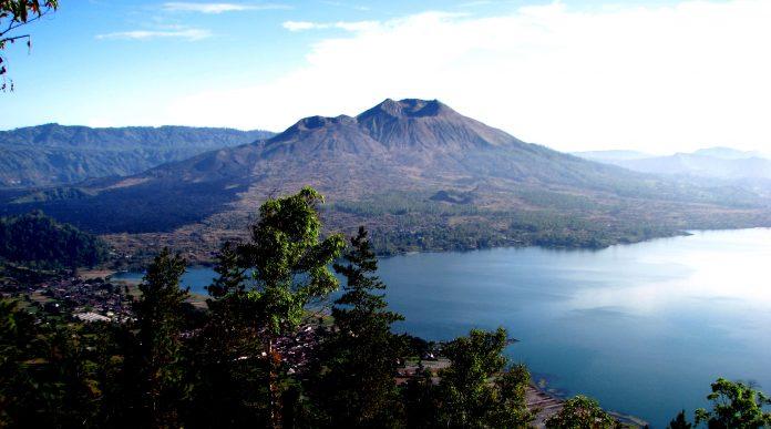 Pemantauan gunung api Indonesia diakui dunia