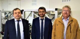 Pembelajaran daring buat profesor Indonesia terima penghargaan Universitas Jerman