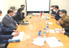 COVID-19 – Indonesia explores cooperation for vaccine development with Japan