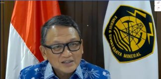 Indonesia soroti mitigasi emisi karbon negara G20