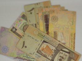 Menteri keuangan Saudi bantah prediksi IMF tentang ekonomi suram