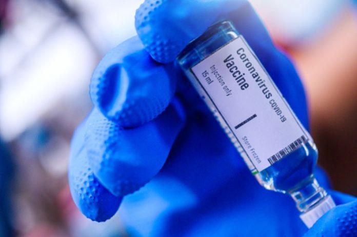 COVID-19 – Rusia ingin buat vaksin tersedia di semua negara