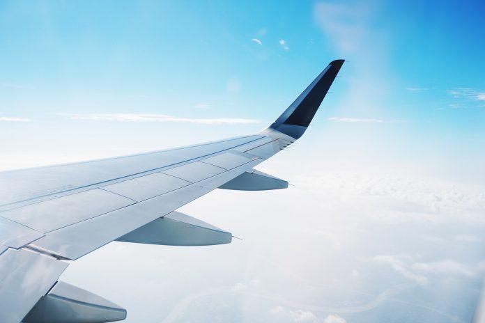 Sikap Arab Saudi terhadap Palestina tak berubah menyusul izin terbang UEA-Israel