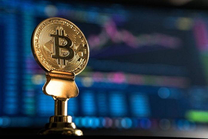 'Cryptocurrency' tidak diterima di Vietnam