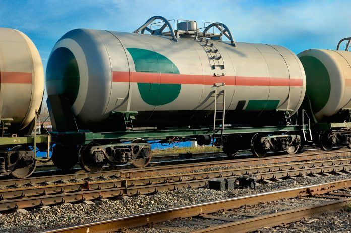 Indonesia to reduce LPG imports for energy security
