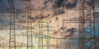 Indonesia to increase 16.7 gigawatts of capacity in a decade