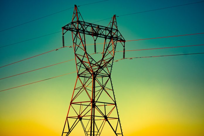 Indonesia applies smart grids to achieve national energy mix