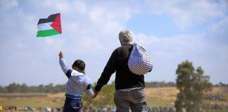 Bahrain tetap dukung Palestina meski berdamai dengan Israel
