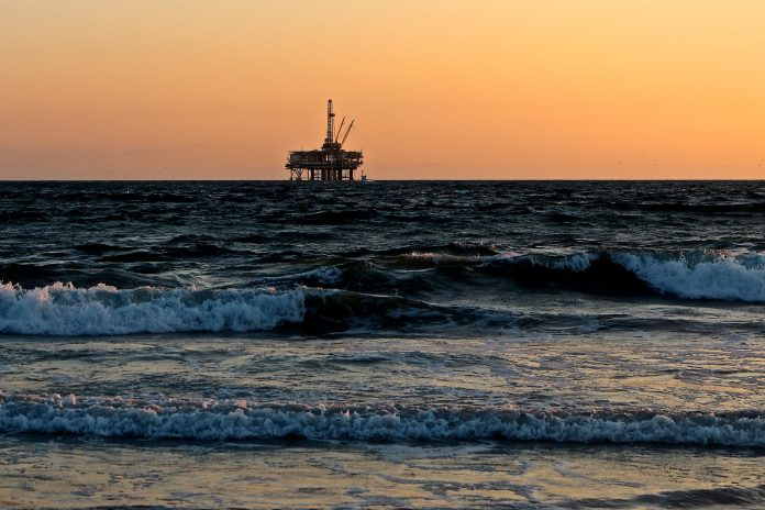 Hurricane Laura affects Indonesian crude price to USD41.63 per barrel in August