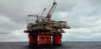 Indonesia has largest 2D oil, gas seismic survey in Asia Pacific