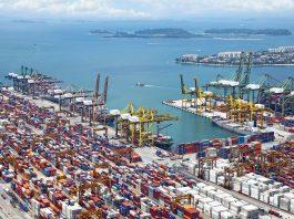 Indonesia's Patimban port capacity reaches 14 million TEUs