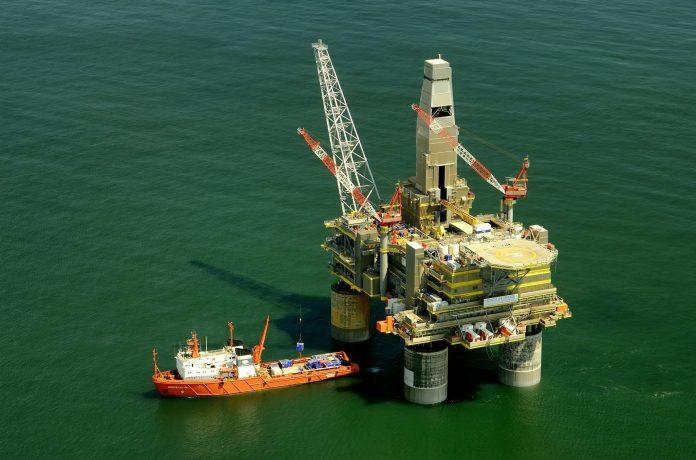 Keputusan OPEC+ pengaruhi harga minyak mentah Indonesia
