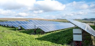Menteri ESDM paparkan pemanfaatan energi bersih Indonesia pada 'Clean Energy Ministerial Meeting'
