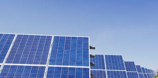 Pemerintah akan terbitkan aturan baru tarif listrik EBT
