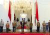 Indonesia kecam pernyataan Presiden Perancis yang menghina Islam