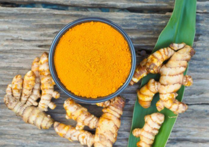 Thailand akan menjadi eksportir herbal terbesar ASEAN