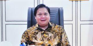 COVID-19 – Sinovac akan pasok 143 juta dosis vaksin untuk Indonesia