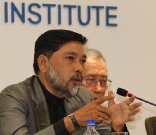 RI-US to tighten maritime security ties: Should Bakamla also be benefited?