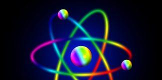 Ilmuwan nuklir Iran siap lawan unilateralisme AS