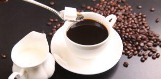 Masyarakat Eropa peminum kopi terbanyak dunia