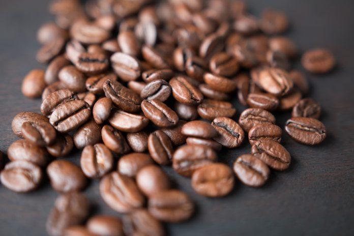Menguatkan kehadiran kopi spesialti Indonesia di Nordik