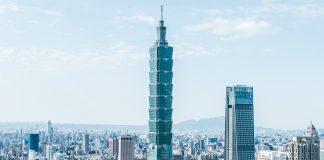Indonesia ingin perkuat perdagangan, transfer teknologi dengan Taiwan