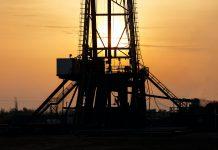 Indonesia's oil lifting reaches 706,200 barrels per day in Q3, 2020