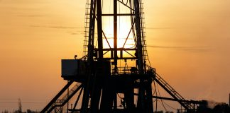 Indonesia's oil lifting reaches 706,200 barrels per day in Q3, 2020