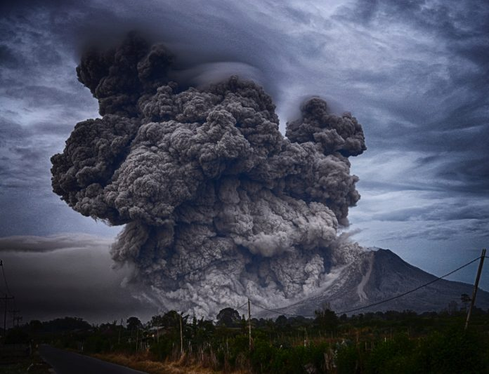 Indonesia's Merapi expected to erupt soon: Expert