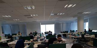 Ekspatriat semakin mudah bekerja di Arab Saudi dengan aturan baru