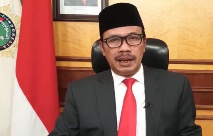 Saudi G20 presidency creates role model for Indonesia: Ambassador