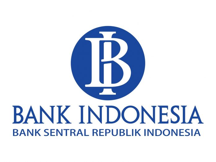 Indonesia, Singapore extend financial cooperation worth 10 billion USD