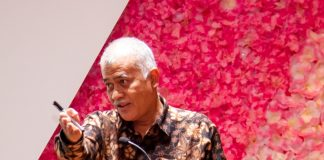 Indonesia-UNIDO's SMART Fish project increases fishery production